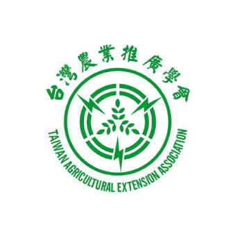 台灣農業推廣學會