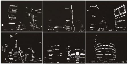 ●City-Taipei 2006 賴珮瑜