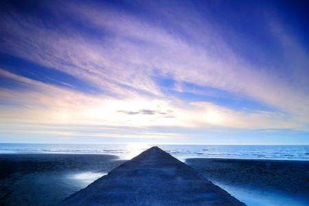 台灣秘境|台灣十大景點|海之聲