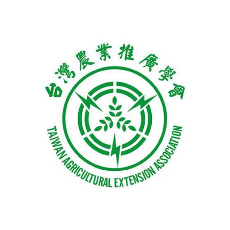 專家團隊_台灣農業推廣學會(w500xh500pix)