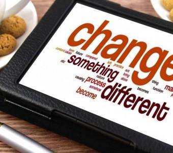 【遠雄輕閱讀】改變看法就能改變人生